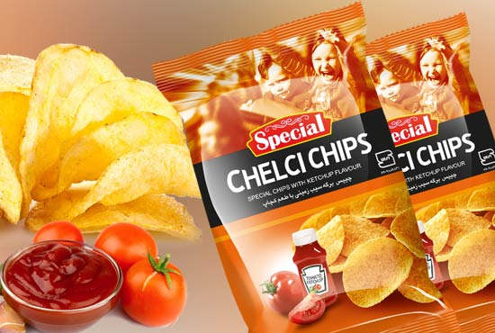 Chelsea Cheesecake